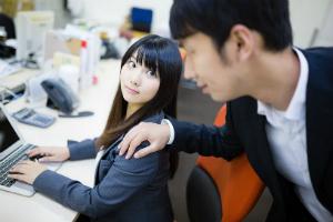 「上司の言うことは絶対」「仕事は楽しめ」今でも覚えてる! 新人時代に先輩に言われた、一番印象に残った言葉