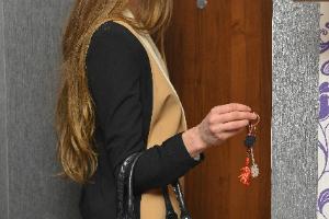 一人暮らしの女性は必需品! あると絶対安心な、新生活に役立つ防犯グッズ6選