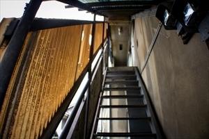 「2階なのに502号室」「部屋の真ん中にお風呂」......。部屋探し中に出会ったトンデモ物件とは?