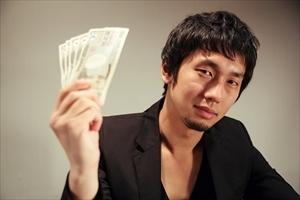 なんでそんなに貯まるの? 「貯金体質」な人の習慣「ドリンクを買わない」「財布を持たない」