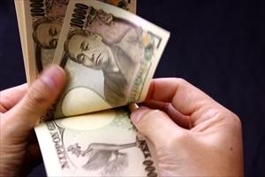紙一重の差? お金持ちになれる人となれない人の特徴「なれる→お金を大切にする」「なれない→ケチ」