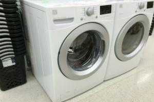 洗濯のプロに聞いた! 一人暮らしを始める人必見の洗濯テクニック&洗剤選びのコツ