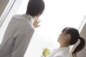 ブログで酷評!? ありえない学生デート【男性編】