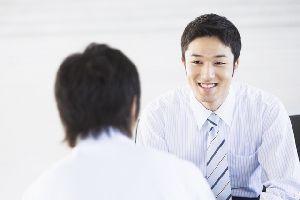 入社一年目のフレッシャーズに贈る、仕事において大切な「情報収集力」