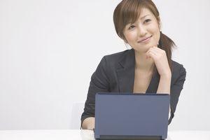【学生編】「あなたが一番、仕事に求めている条件はなんですか?」-精神的な充実を大切にしたい!という声が多数