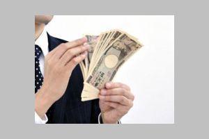 【社会人編】1回のデートの平均予算は? 社会人は懐に若干余裕あり!?