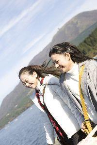【社会人編】「学生時代にやっておけばよかったと思うことは?」-若い時の「勉強」や「恋愛」の大切さを痛感
