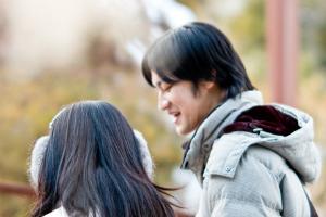 月9万円もの交通費が必要!? 遠距離恋愛は本当にお金がかかるのか?
