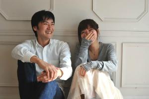 同棲したカップルは別れる確率が高いというのは本当だった!?