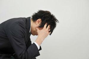 新社会人の抱える不安のナンバーワン! 仕事における「コミュニケーション能力」とは?
