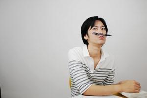 難読漢字クイズ、学生VS社会人。勝ったのは......?