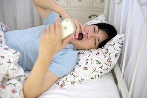 駅員さんの目覚まし術も。朝の達人に聞いたすっきり目覚める方法。