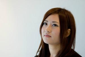 「ぷちアネゴ」タイプが人気! 後輩に頼りにされる先輩社員になるコツ【女性編】