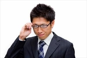 営業でTOPに立てそうなお笑い芸人は? 「明石家さんま→同調するのがうまい」「田村淳→簡単に買わせそう」