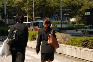 2014卒内定者の就職活動実態