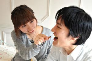 男子学生の3割、女子学生の2割が交際経験ナシ。学生の恋愛事情。
