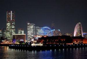 首都圏版、最も「地元LOVE」な人が多い都県はどこ? 1位は神奈川! 埼玉は......。