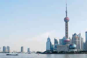 将来勤務する可能性がある海外地域は「中国」が23.1%でトップ。【マイナビ調査】