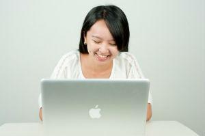 勝ち組・負け組論争へのネットユーザーの反応。「キモオタは勝ち組」!?