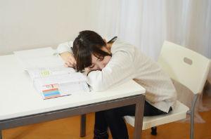 勉強好きな大学生は1/3。嫌いになった時期1位は「高校時代」