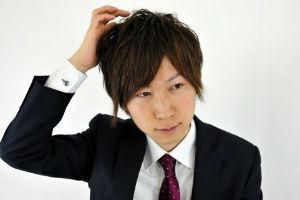 イケダハヤトさんが語る、変わる若者のライフスタイルと仕事観。なぜ、若者のモチベーションは上がらないのか