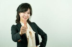 熟女好きは若者の2割。熟女として最も脂が乗るのは40歳!