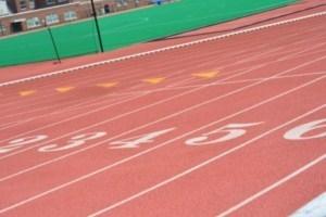 2020年オリンピックイヤーまでに「自分の夢をかなえる5つのステップ」