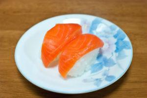 最近押され気味だけど......。かっぱ寿司の好きなメニューは?