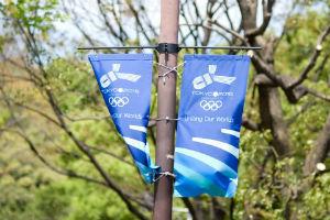 「芸術」「決闘」......。幻のオリンピック競技を紹介!