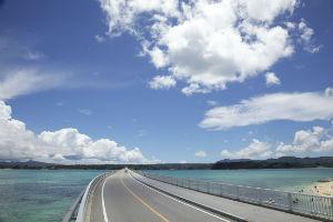20代女性に聞いた! 卒業旅行で行ってぜ~ったい後悔しない「沖縄ベストスポット」ランキング5
