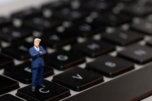 パソコンのキーボードで1番「これは使ってないなぁ......」と思うキーは何?