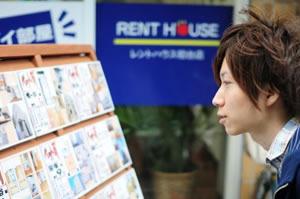 東京都の賃貸物件、2万円未満の激安物件ってどんなの!?