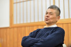 「仕事が面白くなるときって心と関係なくそうなる」。糸井重里さんに聞いた新人の仕事論。