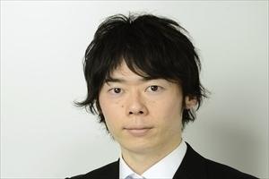 弁護士に聞いた! NHKの受信料の支払いって法的にどうなっているの!?