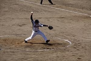 野球は時速159キロ、最速は意外なあの競技! いろんなスポーツの「球速」を調べてみた