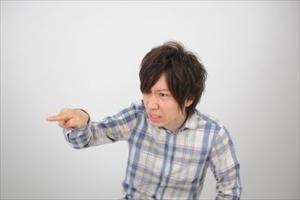納得できない! 関西人が変だと思う標準語のアクセント「ドラえもん→『え』にアクセントでしょ」