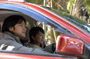 車での長期ドライブ、最大何時間したことある? 平均は6時間強、最大は36時間「電車より楽しい」