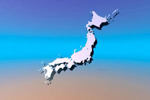 各地方出身者に聞く 日本全国の「好きです。付き合ってください」