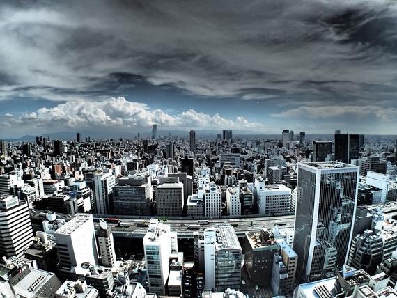 地元が好きだったのに……「自分も東京に染まったな」と思ったとき「早足で歩く」「電車を待てない」