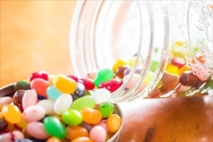 甘すぎが賛否両論! 海外で食べたウマイ&マズイお菓子「濃厚さが好き」「甘いだけ」
