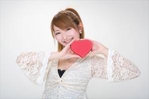 「地元愛」が強そうな都道府県ランキング! 3位北海道、2位沖縄県、1位は?