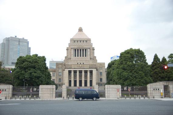「バカヤロー」「イット革命」ほんとにこんな発言あったの!? と驚く日本の歴代首相の迷言9選