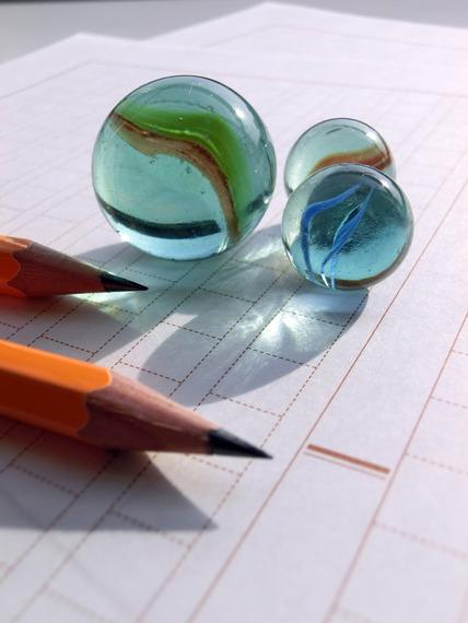 プロが教える受験生の作文教室(2)「お子さんに書かせる前に、まずは適性検査の作文問題をやってみよう!」