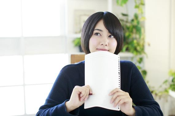 変人多し! 好きなマンガ・アニメの「大学生キャラ」ランキング! 千秋・のだめコンビを抑えての1位は……