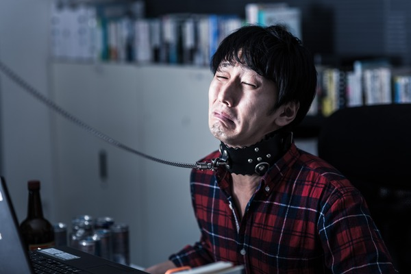 満足? 不満? 今の給料、時給に換算するといくら? 最多は1000円代「残業代がない」「割に合わない」