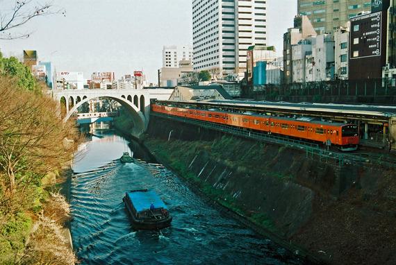 都心の駅が続々と……JR中央線で一番「影が薄い」思う駅ランキング! 3位阿佐ヶ谷、2位東中野