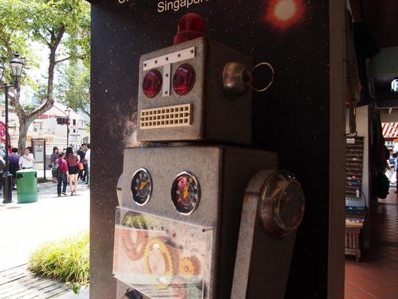 進化が待ち遠しい! 早くロボットにしてほしいと思うこと「エアコン掃除」「話を聞いてほしい」