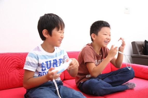 子どものころからの友情を長持ちさせる秘けつ6選「定期的に会う」「家族ぐるみで仲がいい」