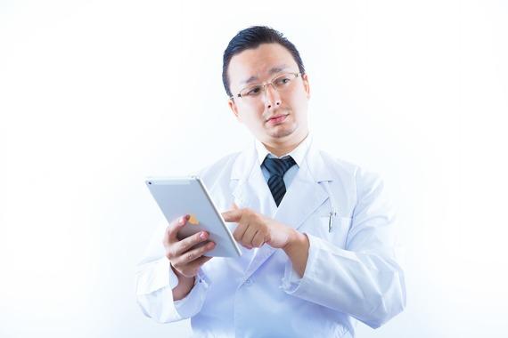 社会人に聞いた! 「今からでは就けない!」と思う職業は何? 「医者→医学部に入りなおす気力はない」