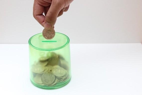 貯金はするべき? しないべき? 大学生活を有意義にするお金の使い方について